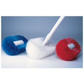Perfex™ Broom and Brush Handles