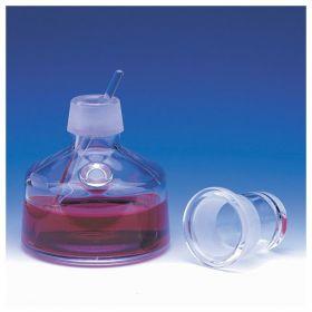 DWK Life Sciences Wheaton™ Balsam Bottle
