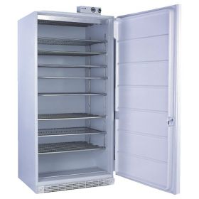 Fisherbrand™ Isotemp™ Flammable-Materials Storage Refrigerators with Recorder/Alarm