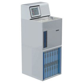 General Data Healthcare™ ATP1™ Automated Tissue Processor