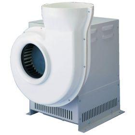 Labconco™ Fiberglass Motor Blowers