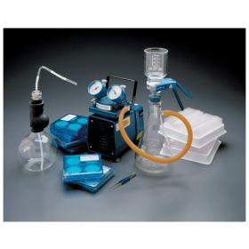 MilliporeSigma™ Fluids Contamination Analysis Kit
