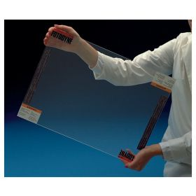 Fotodyne™ UviClear™ UV Transparent Glass Protectors