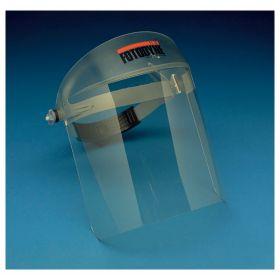 Fotodyne™ UV Blocking Faceshields