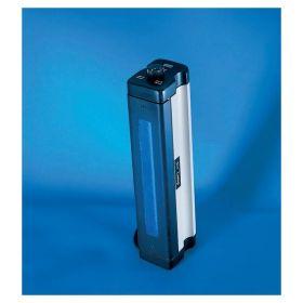 UVP 3UV Ultraviolet Lamps