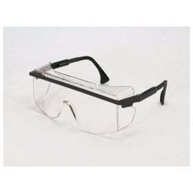 Honeywell Safety Products™ Uvex™ Astro OTG 3001™ Safety Glasses