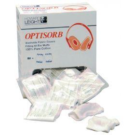 Howard Leight™ Optisorb™ Ear Muff Covers