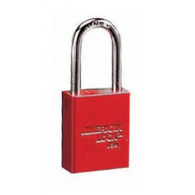 American Lock™ Safety Lockout Padlocks