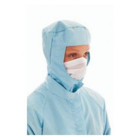 Ansell™ BioClean™ Microflow™ Facemasks