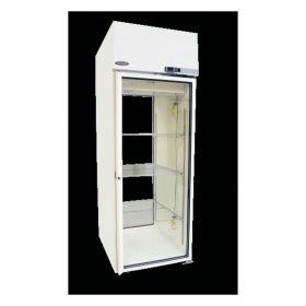 Nor-Lake™ Scientific Pass-Thru Refrigerators: 1 Glass/1 Solid Door, 25.6 cu. ft.