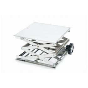 Fisherbrand™ Stainless-Steel Lab Lifts