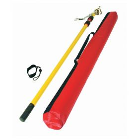 Honeywell™ Miller™ Accessory for QuickPick™ Rescue Kit: Rescue Pole