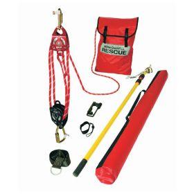 Honeywell™ Miller™ QuickPick™ Rescue Kit