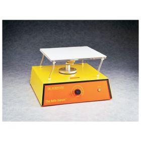 IBI Scientific The Belly Dancer™ Orbital Platform Shaker