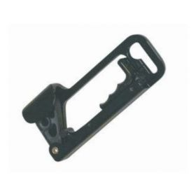 Honeywell™ Miller™ Component for QuickPick™ Rescue Kit: Rope Control Handle
