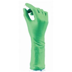 Ansell™ 93-700 TouchNTuff™ Disposable Sterile Nitrile Gloves