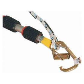 Honeywell™ Miller™ Component for QuickPick™ Rescue Kit: Carabiner Clip