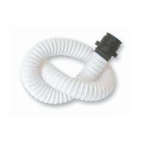 Bullard™ Breathing Tube