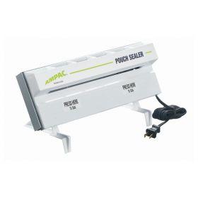 Ampac™ Flexibles 10 in. Pouch Sealer
