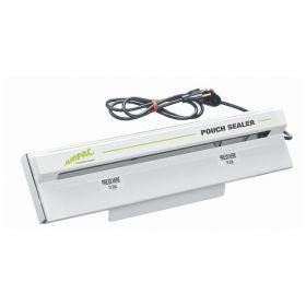 Ampac™ Flexibles Commercial Pouch Sealer