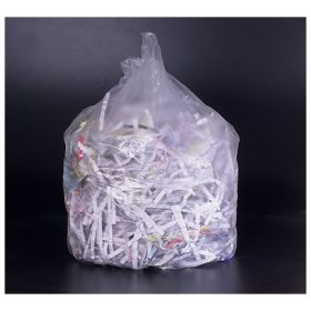 Rubbermaid™ Clear Can Liners