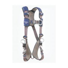 3M™ DBI-Sala™ ExoFit NEX™ Vest-Style Positioning/Climbing Harness