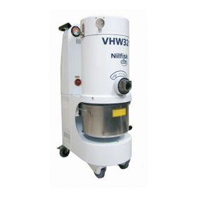 Nilfisk™ VHW321 Industrial Vacuums
