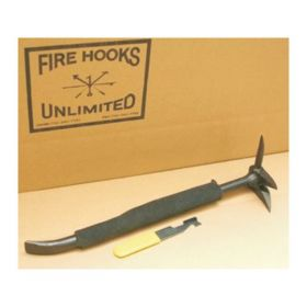 Fire Hooks Unlimited O-Bar Kit