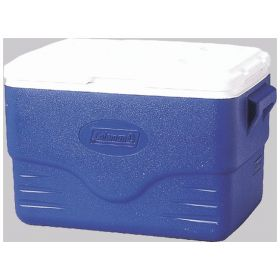 Therapak™ Coleman™ Molded Handle Coolers