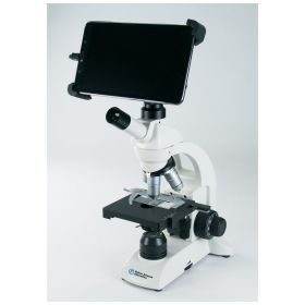 Fisher Science Education™ Digital Tablet Compound Microscope