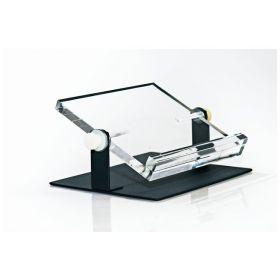 Bel-Art™ SP Scienceware™ Adjustable Microplate Tilting Stand