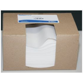 Fisherbrand™ Lens Paper, 5 x 7 in.