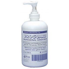 Proguard™ Professional Handcream