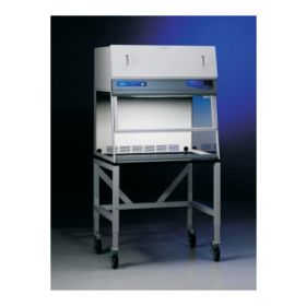 Labconco™ Purifier™ Filtered PCR Enclosures
