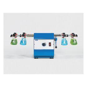 Burrell Scientific Wrist Action™ Model 75 Laboratory Shakers