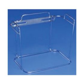 Covidien Container Non-Locking Wall and Cart Bracket