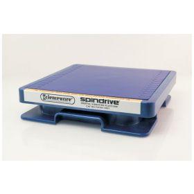 Bel-Art™ SP Scienceware™ Spindrive™ Orbital Vibrating Platform