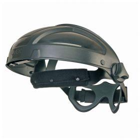 Honeywell™ Safety Uvex™ Turboshield™ Ratchet Headgear