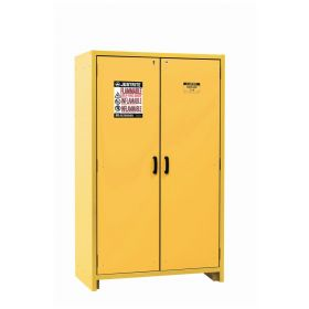 Justrite™ EN Safety Cabinets for Flammables