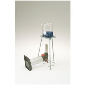 MAX-850 Portable Bunsen Burner