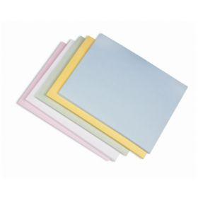 Contec™ CONTEXT™ Cleanroom Paper
