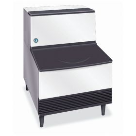 Nordon Hoshizaki™ Ice Machine and Dispenser