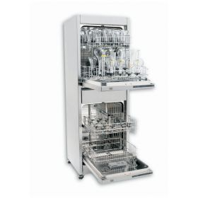 SP Scientific SP Industries™ Glassware Washers