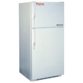 Thermo Scientific™ Value Refrigerator/Freezer