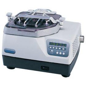 Labconco™ RapidVap™ N2/48 Evaporation Systems
