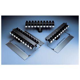 Labconco™ Freeze Dry Manifolds, 20 Port w/shelves