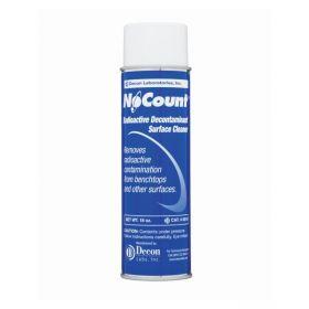 Decon™ NoCount™ Radioactive Decontaminants