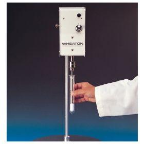 DWK Life Sciences Wheaton™ Overhead Stirrer
