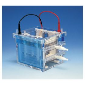Expedeon RunBlue™ Run and Blot System Gel Tanks