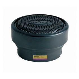 Bullard™ EVA™ Powered-Air Purifying Respirators: Cartridges